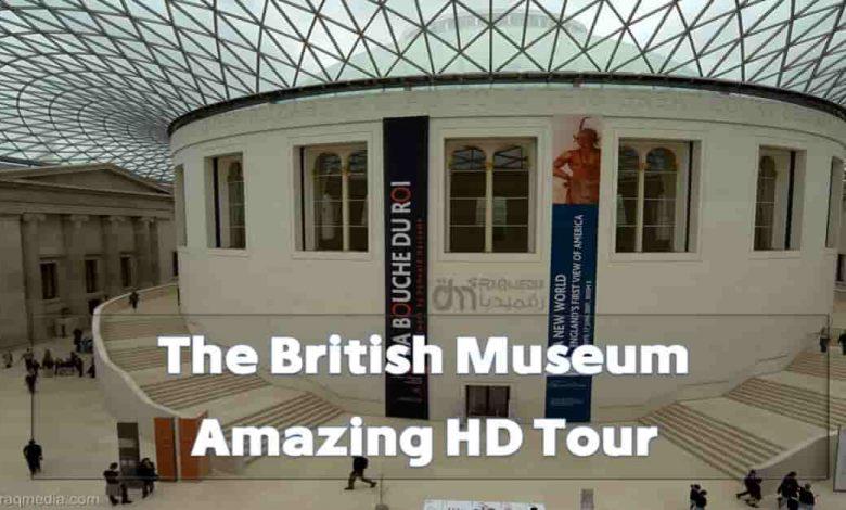 anglais, London, printable worksheets, Vidéos d'anglais, Visit Britain,