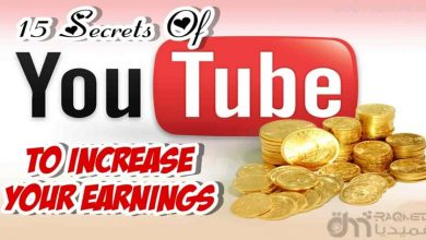 youtube,increase youtube earning,how to increase youtube earning,youtube earnings,how to increase youtube earnings,youtube earning,how to increase youtube earnings 2018,10 ways to increase your video views on youtube,earning,how to increase your youtube earnings,increase adsense earnings,how to increase your youtube channel earnings,earnings,increase,youtube partner earnings,increase your earnings
