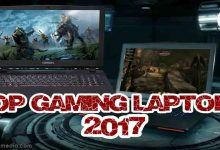 Best Gaming Laptops in 2021 - Which Is The Best For You?