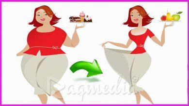 burn-fat-in-fast-food-طرق التخلص, الوجبات السريعة, Fast Food, Burn, tips, healthy, diet,