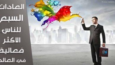 العادات السبع للناس الأكثر فعالية, ستيفن كوفي, 7 عادات للناس الاكثر فعالية, كتاب العادات السبع, كتاب العادات السبع للناس الاكثر فعالية, العادات السبع للناس الاكثر فعالية, ستيفن كوفى, مراجعة, كتاب, , The 7 Habits of Highly Effective People, Stephen R. Covey, Stephen Covey, كتاب صوتي, كتاب مسموع, كتاب مقروء, مسموع, مقروء, صوتي, ملخص كتاب, مراجعة كتاب, خواطر;