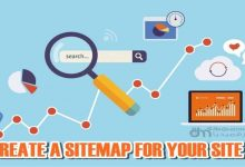 sitemap, xml, web design, website, web site, create a sitemap, sitemap.xml, helpvid, script, tutorial, seo forum, seo, optimization, كيفية فهرسة مواضيع المدونة , How to create Google sitemap for your website, blogger widget, اضافات بلوجر