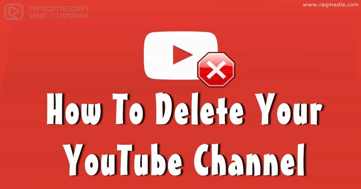 tutorial, delete a youtube account, delete your youtube account, Delete a YouTube Channel, Delete your YouTube Channel, how to delete a youtube account, how to delete a youtube channel, How To Delete Your Youtube Account, how to delete your youtube channel, how to delete youtube account, your youtube account, your youtube channel, a youtube account, a youtube channel, tips, tricks, help, youtube, support, how to, حذف قناة يوتيوب