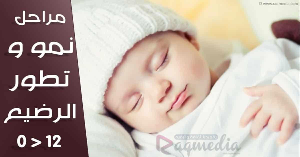 العناية بالطفل المولود, الطفل حديث الولادة, وزن الحامل, تطور الطفل, مراحل نمو الطفل, كيفية حساب الوزن المثالي, علاج نقص النمو, تربية الاطفال, الطفل في الشهر الأول, تطور نمو الطفل, تطورات الطفل, baby care, نصائح هامة