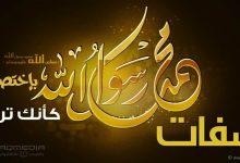 Sira Nabawya Episode 23