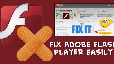 Fix-Disabled-Or-Blocked-Adobe-Flash-Player