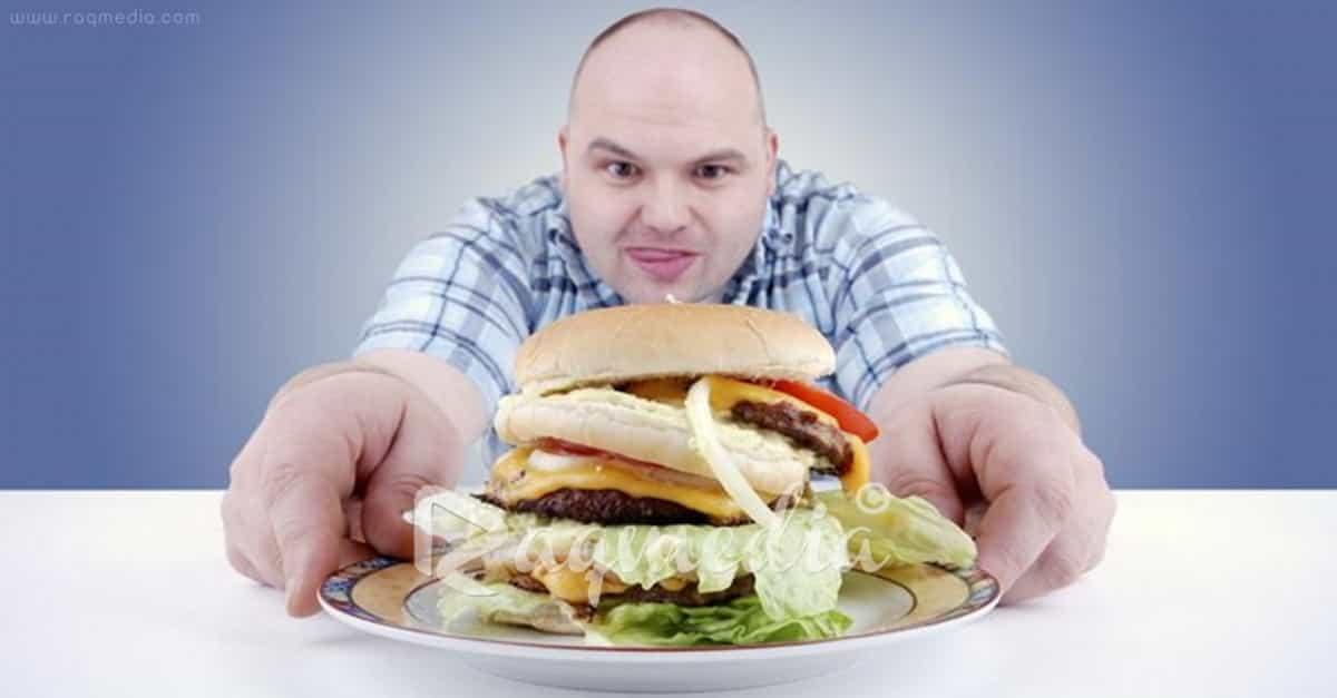 أسوأ الأغذية غير الصحية عليك التخلي عنها الآن