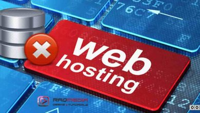 web-hosting-plans