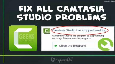 camtasia-studio-tutorial
