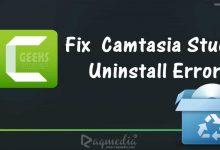 camtasia-studio-tutorial