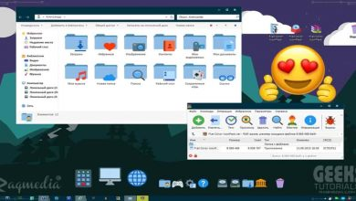 Best Icon Packs for Windows