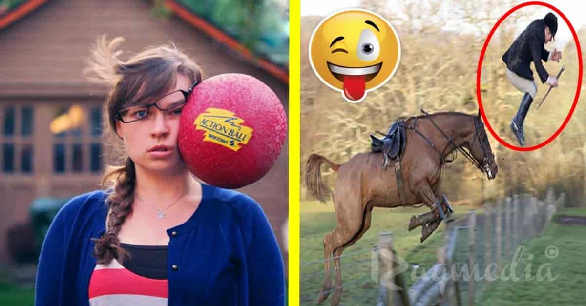 hilarious-photos