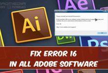 حل-مشكلة-error-16