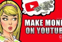ربح-المال-عن-طريق-رفع-مقاطع-الفيديو-إلى-اليوتيوب