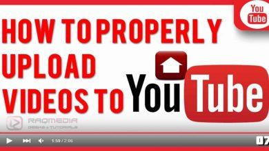 تصدر-نتائج-البحث-في-يوتيوب