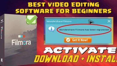 تحميل-وتفعيل-برنامج-تعديل-الفيديو-فيلمورا-Wondershare-Filmora