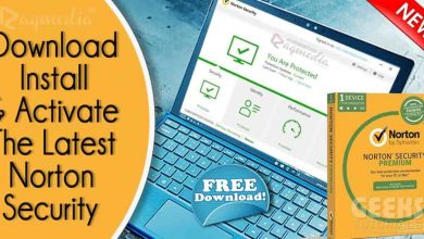 norton internet security 2019 free 90 days trial download