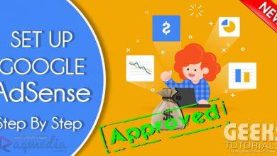 كيفية-التسجيل-في-جوجل-ادسنس-وتفعيل-الحساب