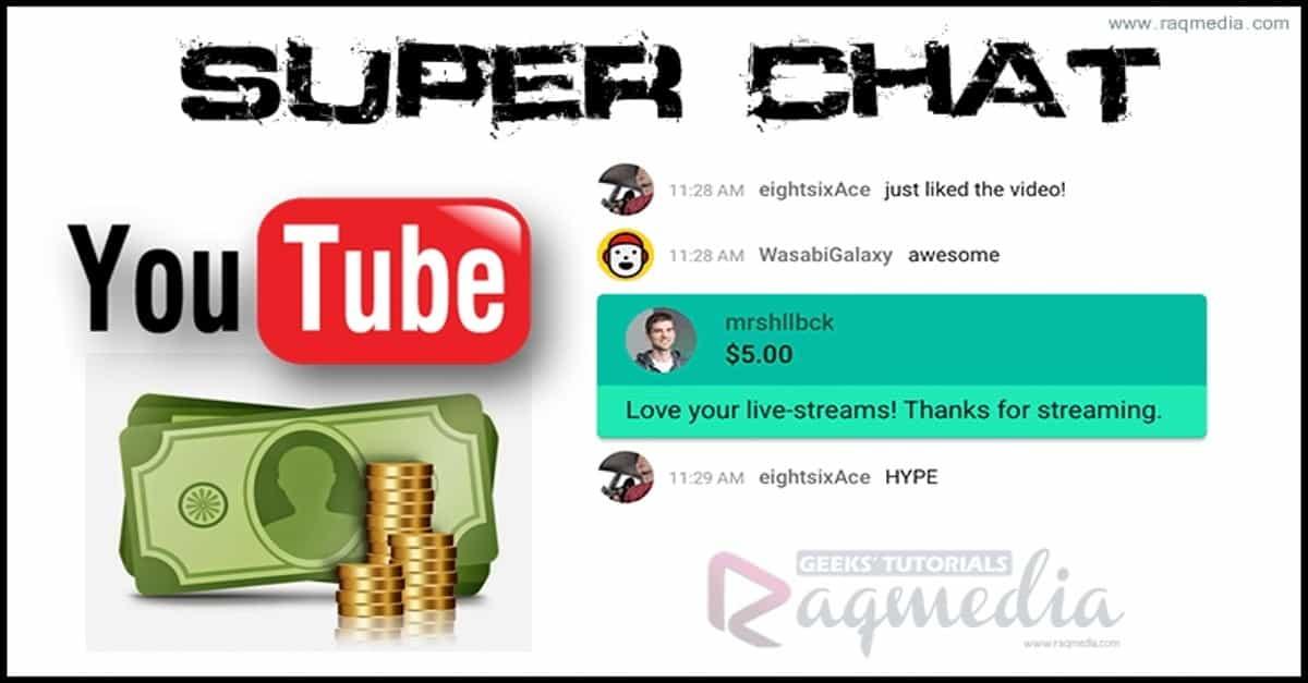 كيف-تكسب-المال-في-يوتيوب