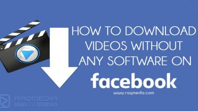 طريقة-تحميل-الفيديو-من-فيس-بوك