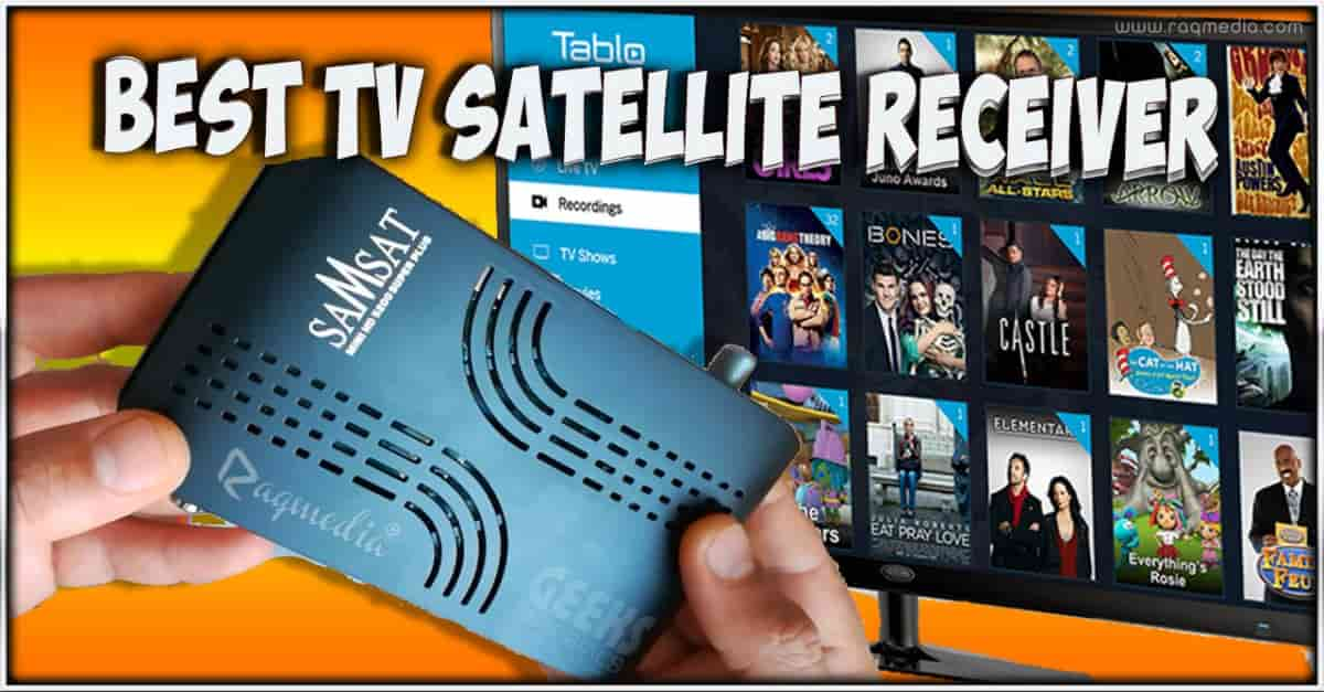 best-tv-box-review