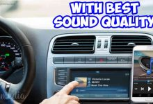 connecter-son-smartphone-sur-l'autoradio