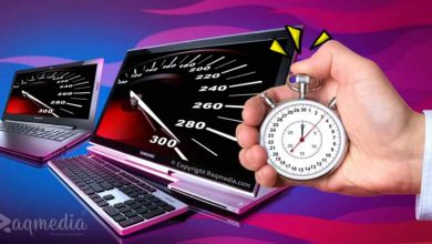 ow-to-boost-your-windows-10-pc-performance