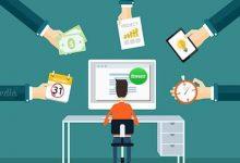 popular freelance marketplace to earn