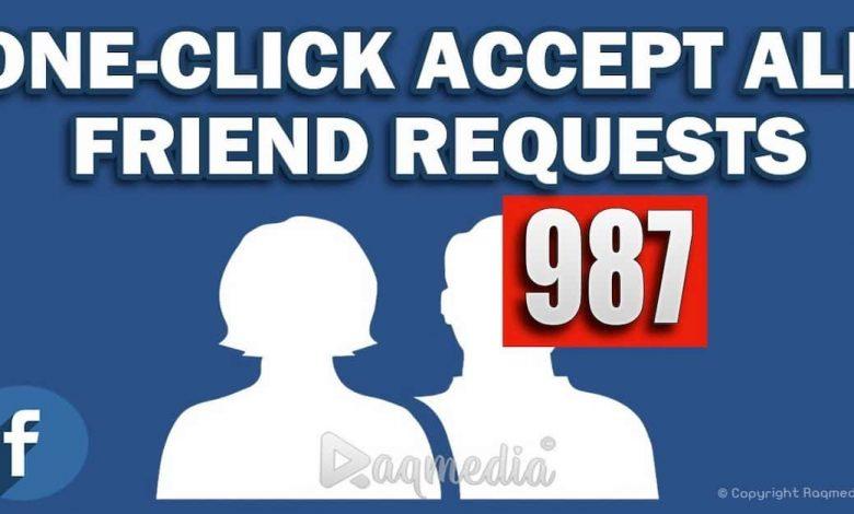bulk-reject-friend-requests-facebook