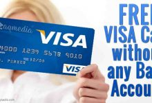 how-to-get-a-paysera-visa-card