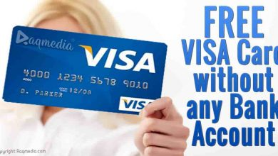 how-to-get-a-paysera-visa-card