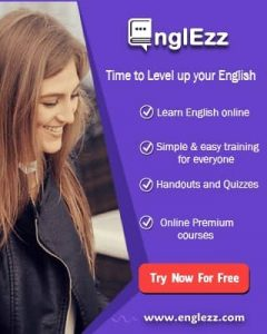 english learning courses