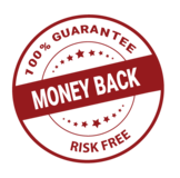 money back badge courses raqmedia.com