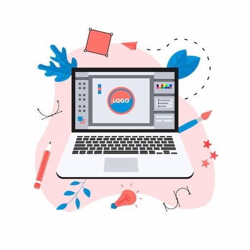affordable-logo-design-services-raqmedia-2