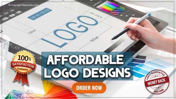 affordable-logo-design-services-raqmedia