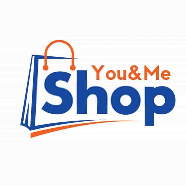 affordable-logo-design-services-raqmedia-sample-4