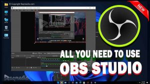 Best Free Screen Recorder Software For PC