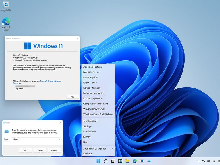 how to download windows 11 official iso features and installation raqmedia